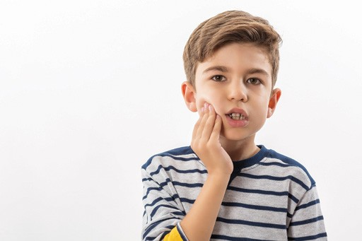 Infections During Childhood Increase >> Oral Infections In Childhood Linked To Adult Cvd Pharmacy Magazine