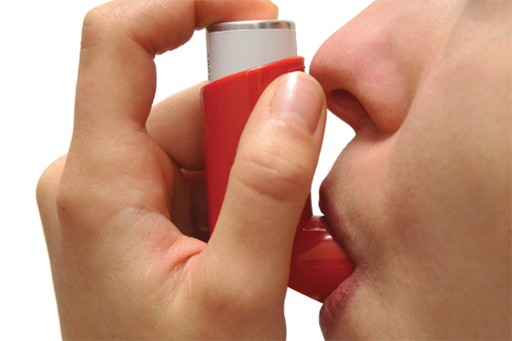 Inhaled steroids in COPD increase oral thrush risk | Pharmacy Magazine
