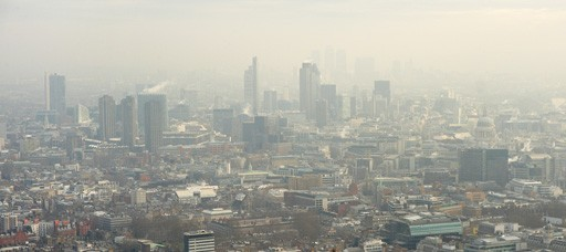 The Air That We Breathe A Public Health Crisis Pharmacy Magazine