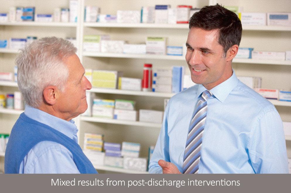 community pharmacist | SurroundHealth Blog